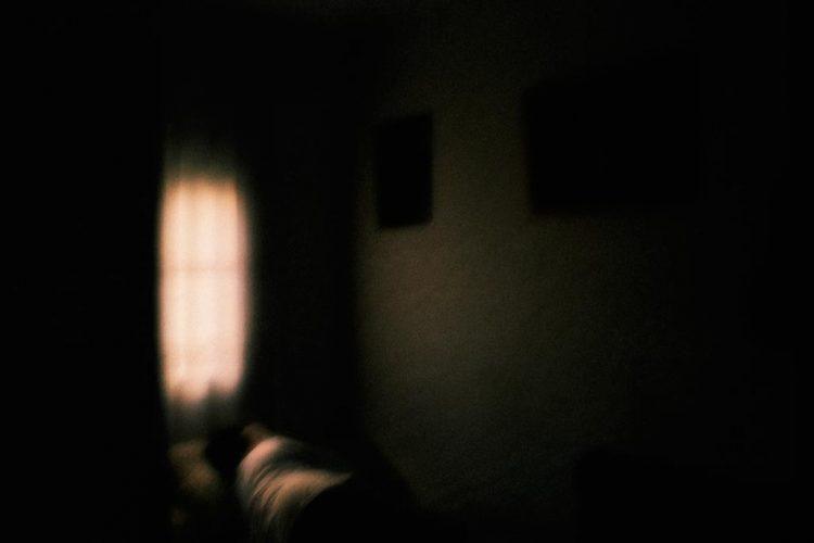 008-IMG_9800-copie