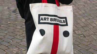 Art Brussels 2019 et écosystème bruxellois effervescent !
