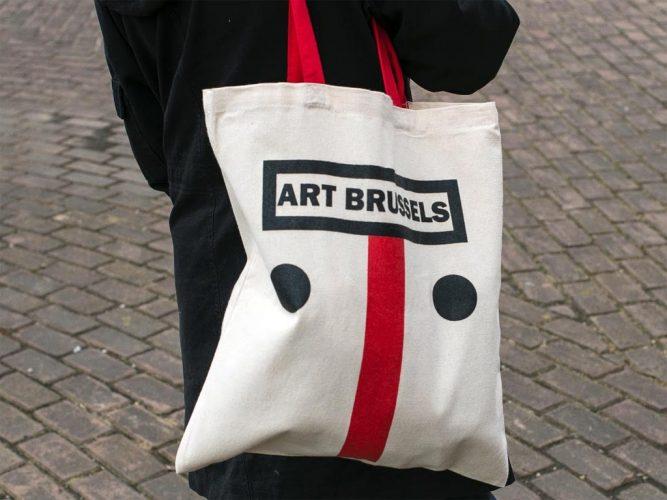 ArtBrussels19