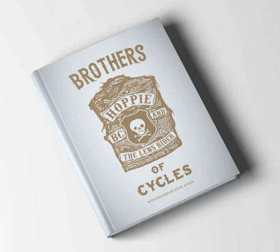 Couv_Brothers-of-cycles_Lionel-Antoni
