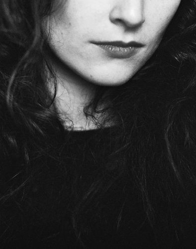 DinaOganova_01