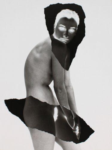 GTB_Henri-Foucault_Le-Corps-Infiniment-13-LD