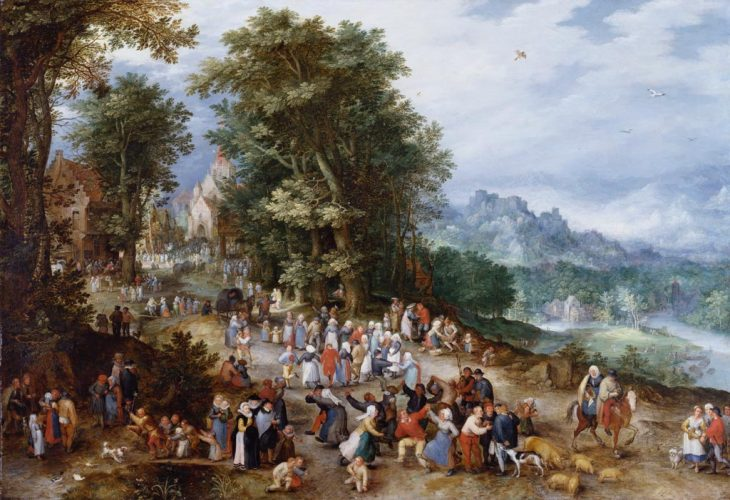 Jan-Brueghel-de-VeloursLondresRoyalCollection