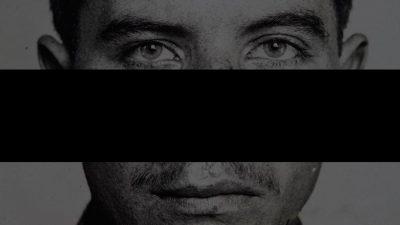 Circulation(s) 2019 : Rencontre avec Mathieu Farcy autour de Chers à canons