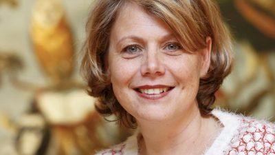 Entretien avec Sandrine Vizilier-Dussart, Directrice du Musée de Flandre