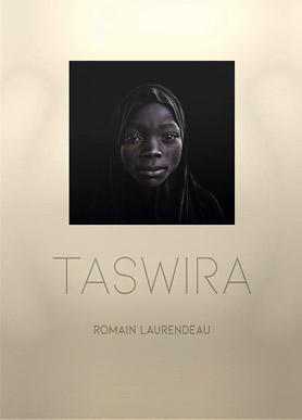 Taswira-de-Romain-Laurendeau