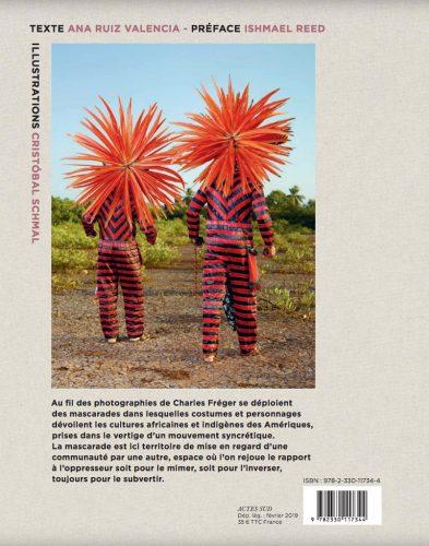 charles-freger-book-cimarron2