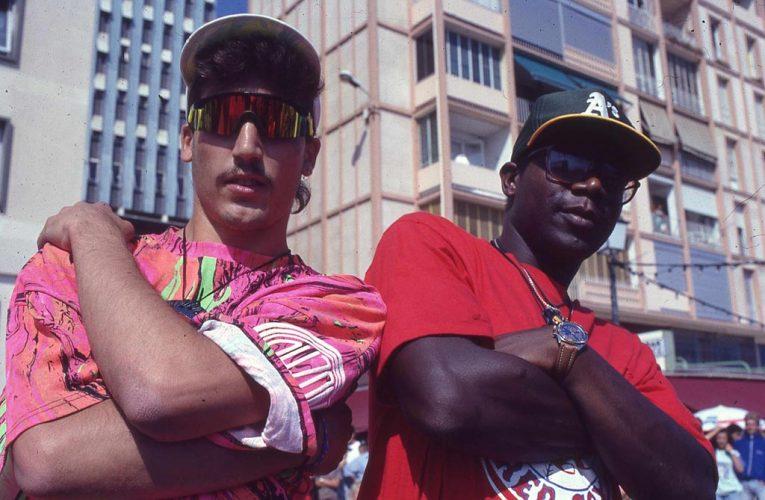 nation-rap-toulon123