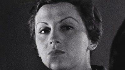 Le Salon de la Photographie du 13ème rend hommage à Gerda Taro