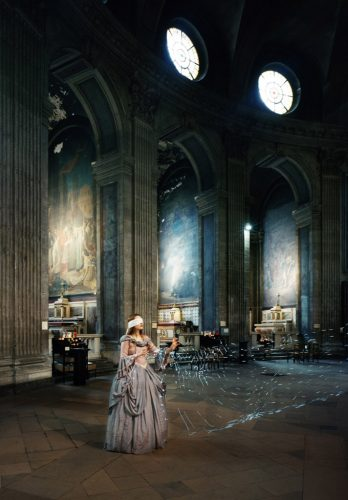 «De-Anima-Lapidum»-Fortuna-caeca-est-©-Estelle-Lagarde-agence-révélateur