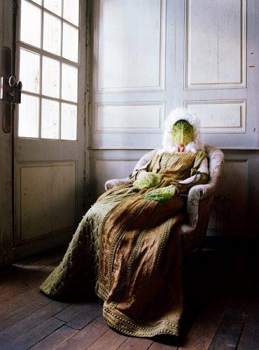 22Au-Château22-Le-fauteuil-©-Estelle-Lagarde-agence-révélateur