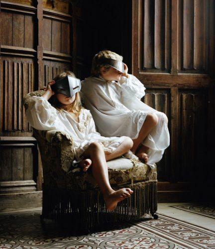 22Au-Château22-Les-masques-©-Estelle-Lagarde-agence-révélateur