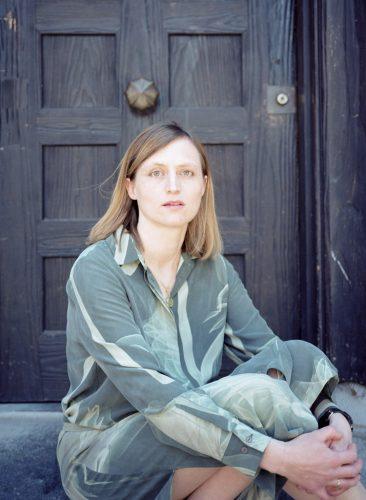 Anne-Claire-Schmitz_Mondo-Cane_Biennale-de-Venise-2019_Copyright-et-courtesy-de-La-Loge---Image-Margaux-Nieto