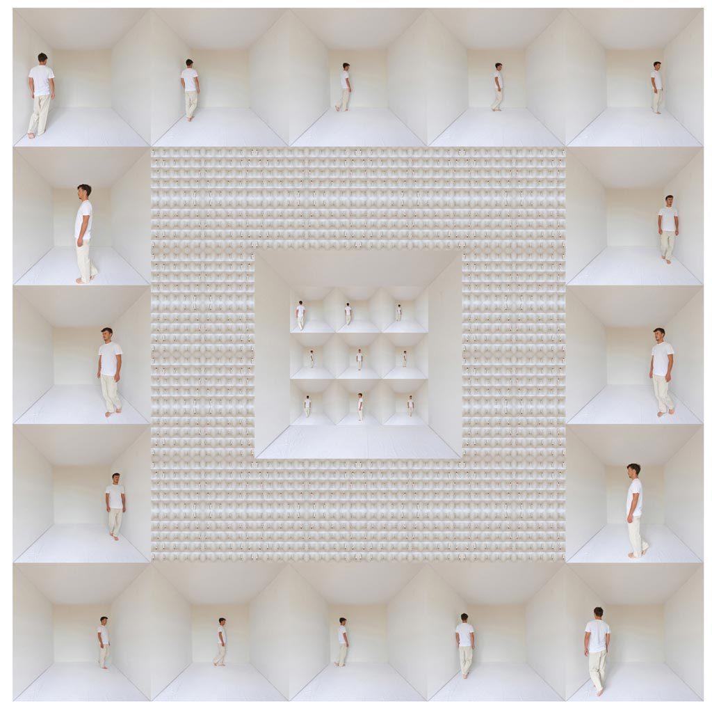 Carte blanche à Ségolène Brossette : Un label pour la photographie