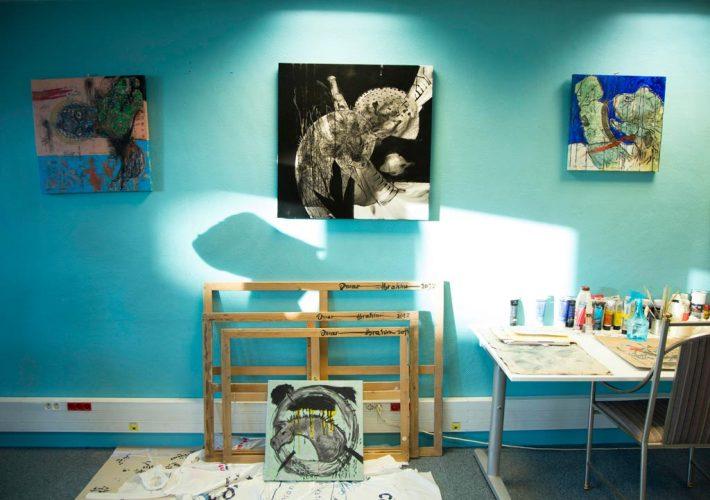 Atelier_Omar_Ibrahim-©-Medhat_Soody