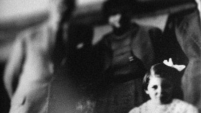 La Trilogie de Christine Delory-Momberger chez Arnaud Bizalion
