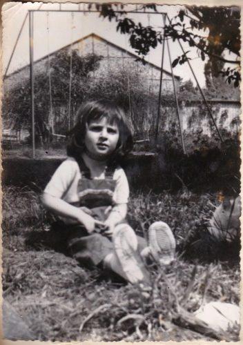 Irène-Jonas--photo-enfant