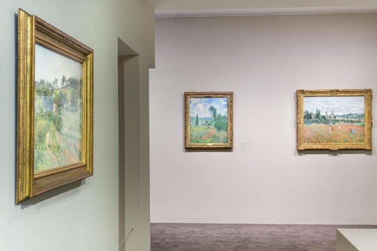 MUSEE-MAILLOL_COLL.E.BUHRLE_©-Culturespaces--S.Lloyd_2