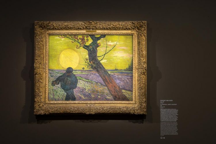 MUSEE-MAILLOL_COLL.E.BUHRLE_©-Culturespaces--S.Lloyd_4