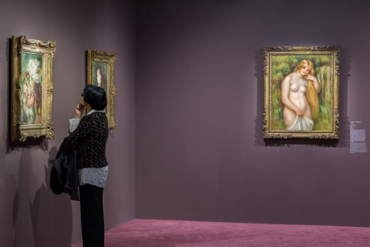 MUSEE-MAILLOL_COLL.E.BUHRLE_©-Culturespaces--S.Lloyd_6