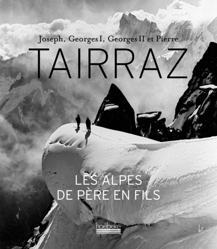 Terraz_livre