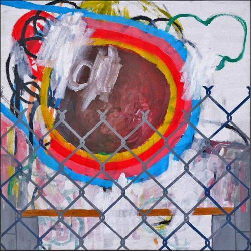 Thierry-Lagalla-19-galerie-thomas-bernard-03b-768x768