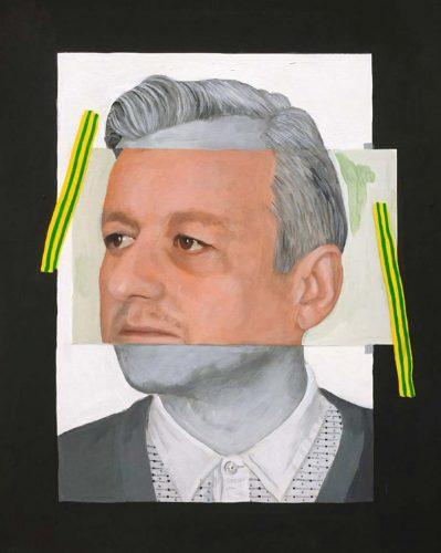 Thierry-Lagalla-19-galerie-thomas-bernard-06b-768x963