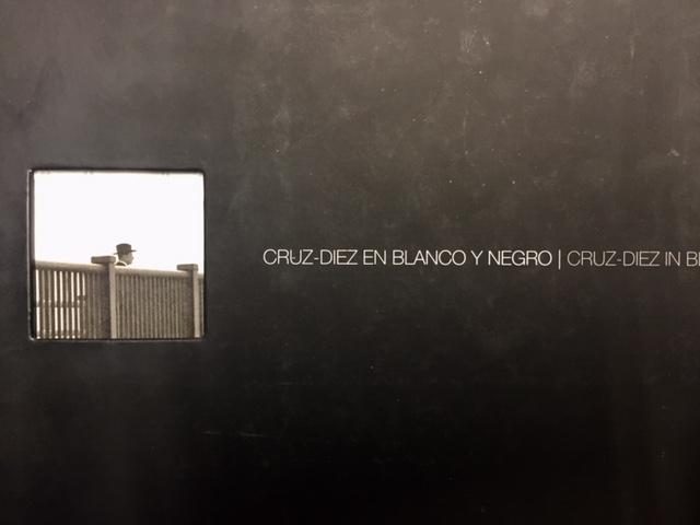 ZENON_Cruz-Diez_21