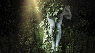 Jardin de Paradis : 28ème Festival International des Jardins au Domaine de Chaumont sur Loire
