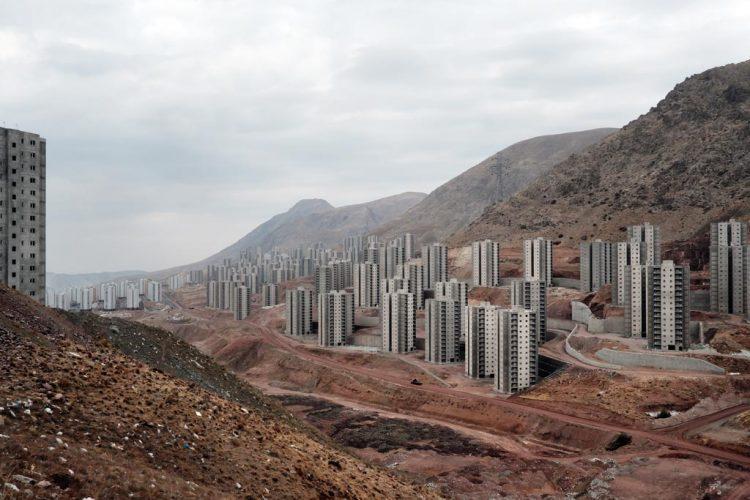 sebastien-cuvelier-paradise-city-09-1128