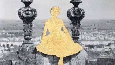 Carte blanche à Martine Ravache :Citations diverses