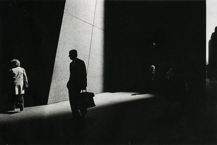 06_Ray-K-Metzker