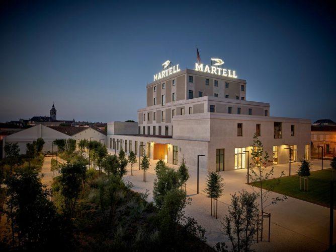 380534-Fondation-Martell-Martell-Gatebourse-c-Philippe-Caumes-pour-BLP-Architectes_1