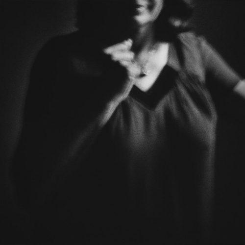 @Colette_Pourroy_05-série-Mère