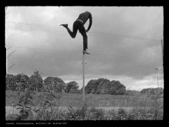 FaithFull_Simon_Navigation_p1_fence