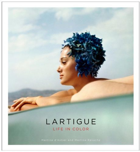 Lartige_Life_in_Color_1024x1024