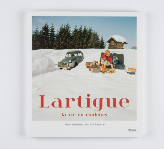 Lartigue_01