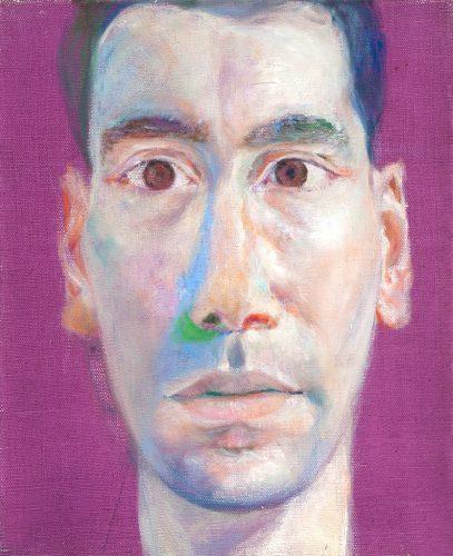 Moignard_Pierre_(autoportrait)_12-I-92,-16_1992