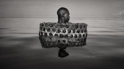 Swahili, un ouvrage de Gilles Nicolet aux éditions Contrejour