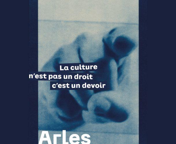 arles-2019