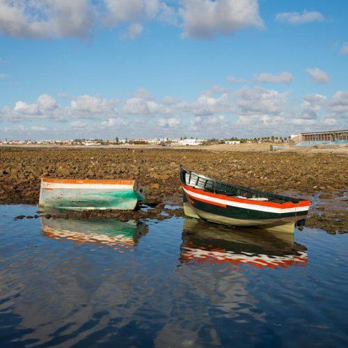 barques-©-nathalie-seroux