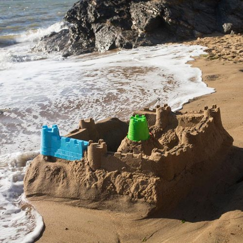 château-de-sable-©-nathalie-seroux-