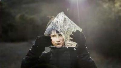 Divergence-images recherche des femmes photographes !
