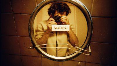 Coup de Gueule de Mat Jacob :Ne dites à personne que je suis photographe(Ou dites à tout le monde que je ne le suis plus)