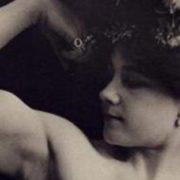 Marie Docher (La Part des Femmes)
