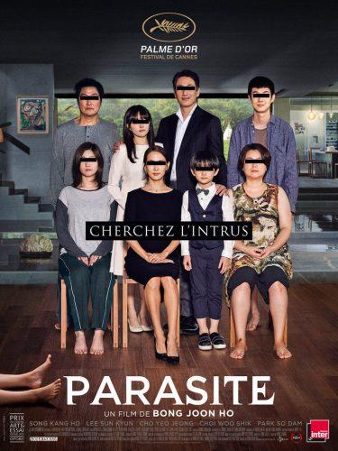 ob_2ca1f1_parasite-affiche-film-critique