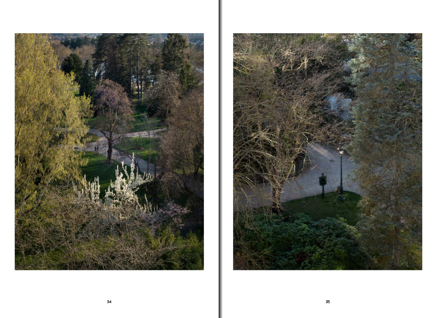 villa-mon-plaisir_ambroise-tezenas_filigranes-8