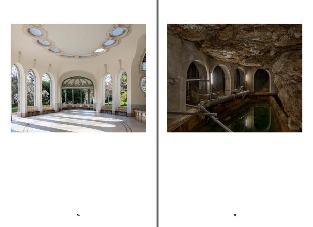 villa-mon-plaisir_ambroise-tezenas_filigranes-9