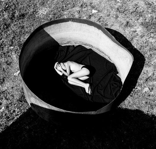 ©-Karina_BIKBULATOVA_The-two-parallel-(1)