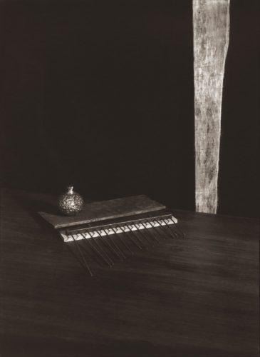 ©-Sara-IMLOUL_La-grenade-au-piano,-Passages-